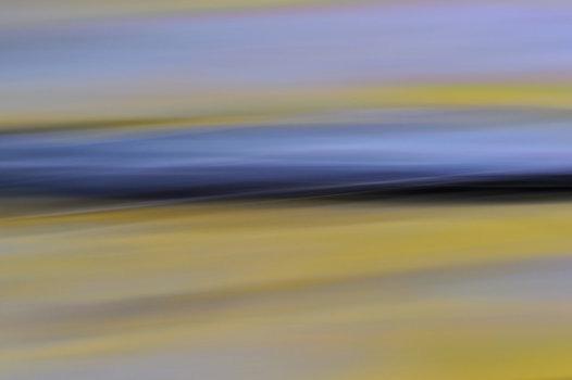08ml_8438_m