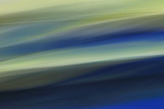 08ml_8578_m