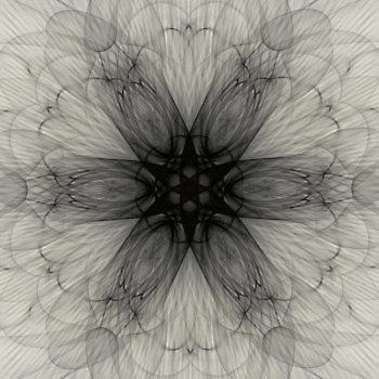 14_graphic_4625_l