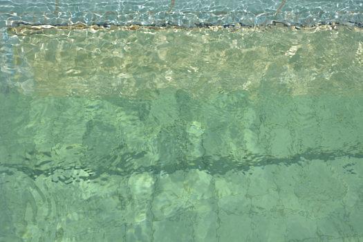 16_water_2944_l
