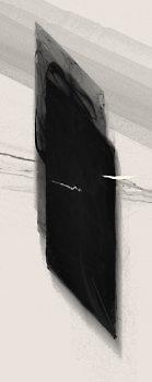 black_12482_l