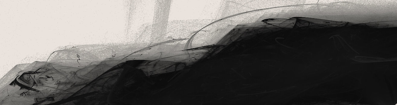 black_12484_l