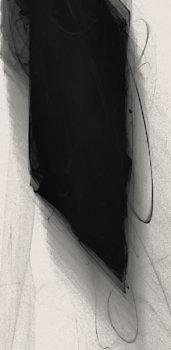black_12485_l