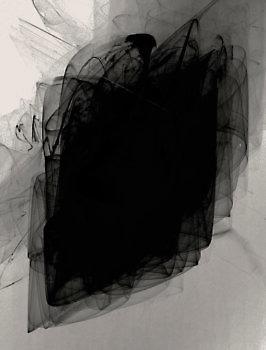 black_4847_l