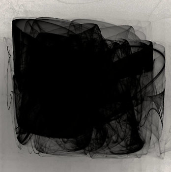 black_4852_m