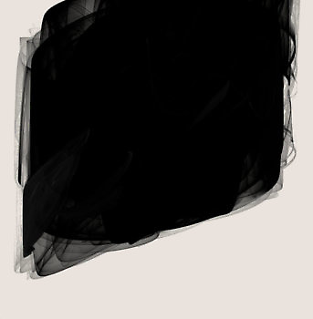 black_4866_m