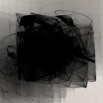 black_4875_m