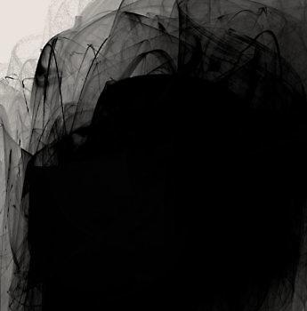 black_4880_m