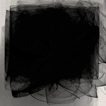 black_4883_m