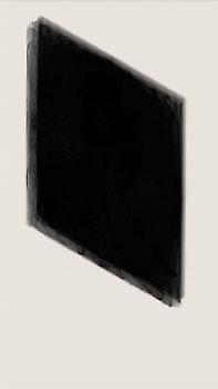 black_4886_a_l