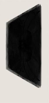 black_4886_b_l