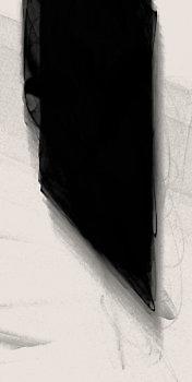 black_4901_l