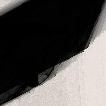 black_4901_m