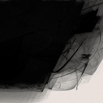 black_4902_m