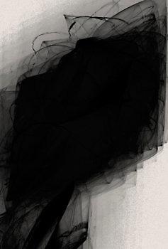 black_4911_m
