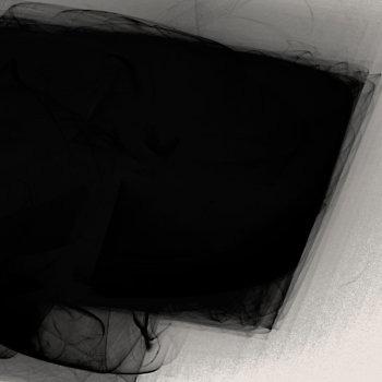 black_4916_m