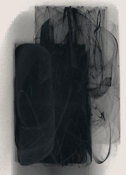 black_5819_l