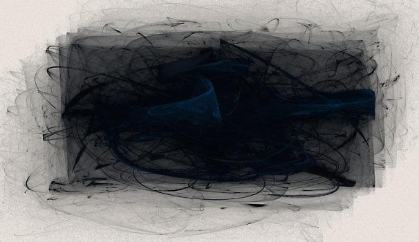 black_6404_l