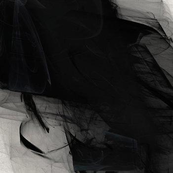 black_9614_l