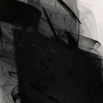 black_9616_l