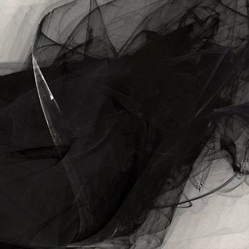 black_9621_l