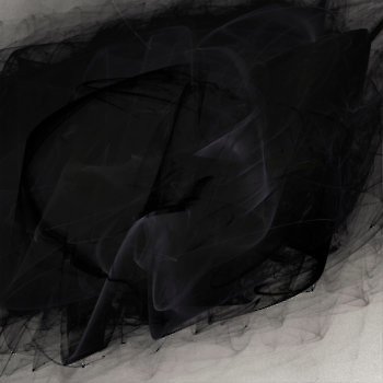 black_9622_l