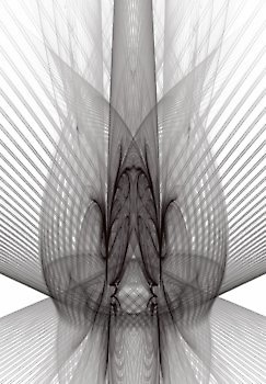 graphic_1132_xxl
