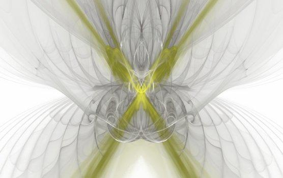 graphic_1388_xxl