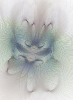 graphic_1528_xl