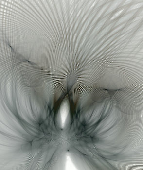 graphic_1866_xl
