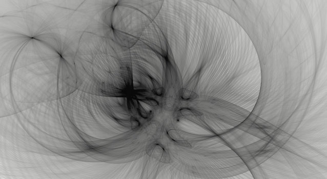 graphic_1888_xl