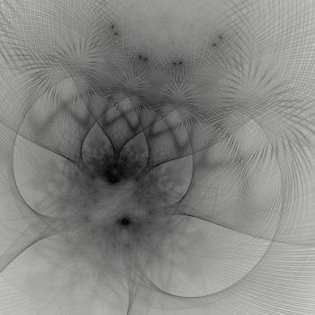 graphic_1890_xl