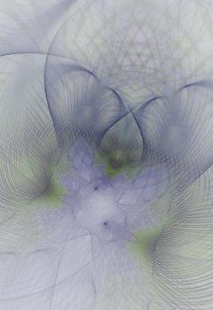 graphic_1911_xl