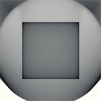 graphic_6577_m