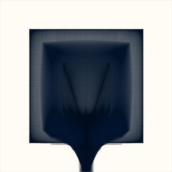 graphic_6841_m