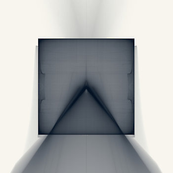 minimal_6574_s