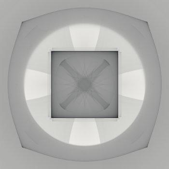 minimal_6806_s
