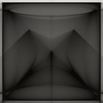 minimal_8320_s