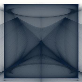 minimal_8468_s