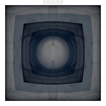 minimal_8496_s