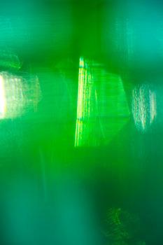 reflections_2061_l