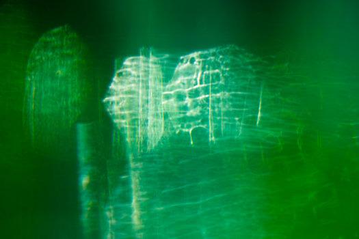 reflections_2066_l