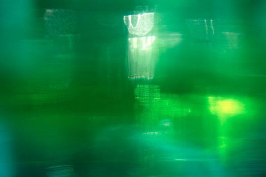 reflections_2074_l