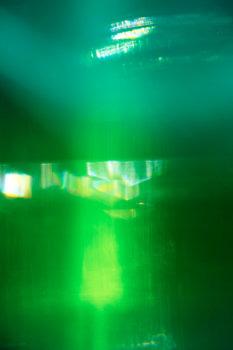 reflections_2085_l