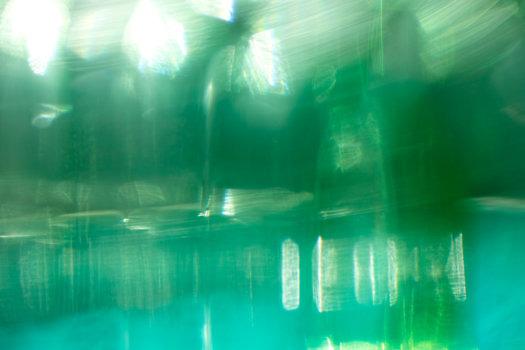 reflections_2119_l
