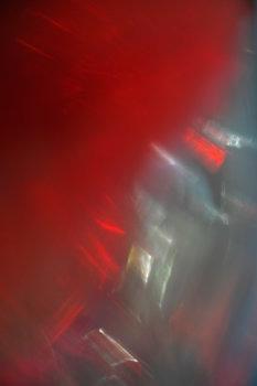 reflections_2152_l