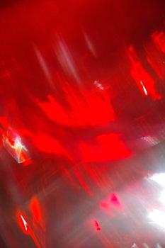 reflections_2155_l