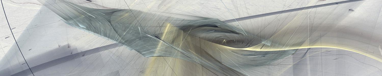 shapes_12732_l