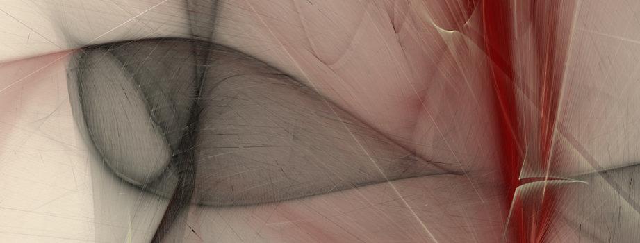 shapes_12856_l