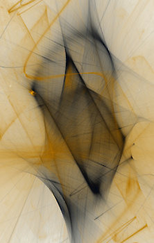 shapes_12906_l